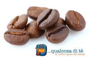 caffe_bott_fb